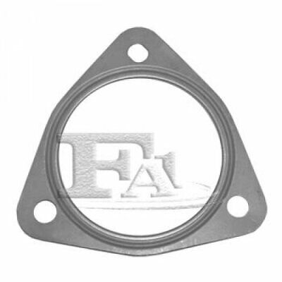 FA1 210-930 Gasket exhaust pipe
