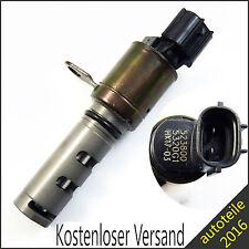 Neu Steuerventiel Nockenwellenverstellung 2435523800 für Kia Ceed Sportage 2,0
