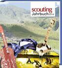 Scouting Jahrbuch 2014 (2014, Gebundene Ausgabe)