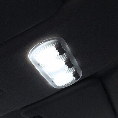 Ampoule De Plafonnier Citroen C5 Ii