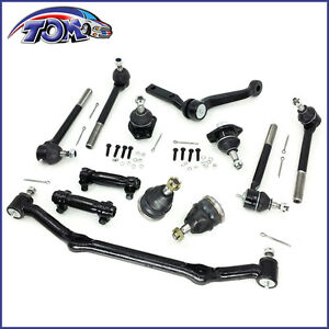 Mopar performance dodge truck magnum interior further 68ph4 Jeep Grand Cherokee Laredo Hello Having Transmission moreover 99 Ford F 250 Transfer Case Wiring Diagram moreover Chevrolet Trailblazer 4 2 2008 Specs And Images further Chevy S10 Parts And Accessories. on dodge transfer case switch wiring diagram