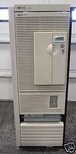 HP-900-SERIES-3000-SERVER-969KS-220-HEWLETT-PACKARD-VINTAGE-A3458A-SYSTEM-HP3000