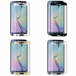 FULL-CURVED-3D-TEMPERED-GLASS-SCREEN-PROTECTOR-FOR-SAMSUNG-GALAXY-S6-EDGE-PLUS