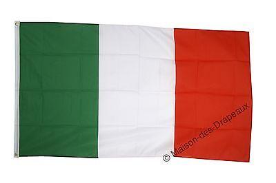 Digni drapeau Somalie 30 x 45 cm