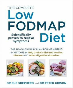 The-Complete-Low-FODMAP-Diet-by-Sue-Shepherd