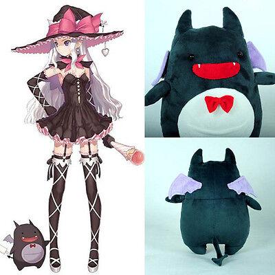 Shining Heart Melty Sorbe Cosplay Kostüme Costume Toy Doll Teufel Devil Bat Pet