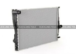 acqua-motore-radiatore-BMW-X-1-18i-28i-25IX-28IX-09-7562079-7542199