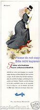 Damenhygiene Camelia Reklame von 1943 !!! Damenbinde Binde Reitsport reiten +