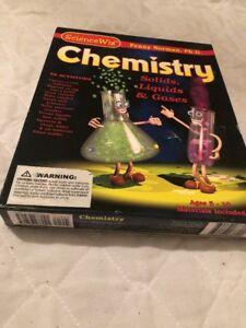 Science-Wiz-Chemistry-Plus-Experiment-Kit-Science-Wiz-2005