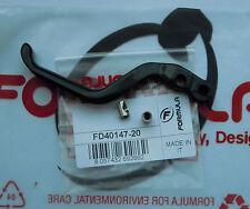 Formula - Brake lever aluminum x The One/R1 BLLACK FD40147-20 - MY09 MY10