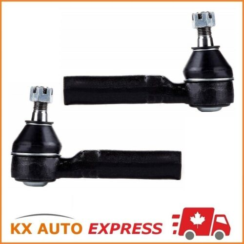 2X FRONT OUTER TIE ROD END KIT FOR FORD EXPLORER 1998 1999 2000 ES3461