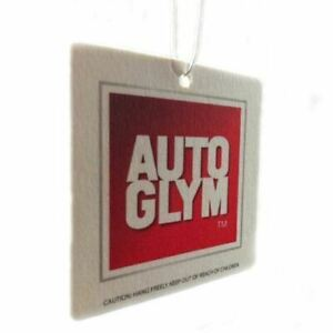 Autoglym-Hanging-Car-Interior-Air-Freshener-x-5