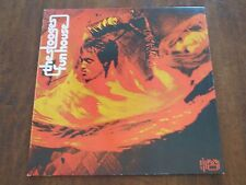 THE STOOGES - FUN HOUSE vinile 33g