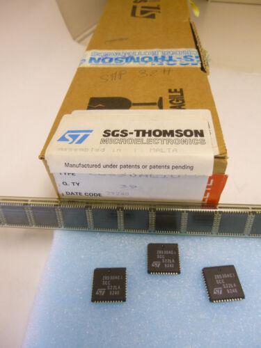 6 MHz SCC 8530 Nuevo ~ 3 Piezas z8530ac = z8530 Serial communict Contrl