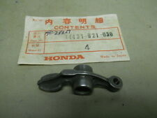 NOS Honda Pre-1997 B75 OUTBOARD MOTOR Valve Rocker Arm 14431-921-030