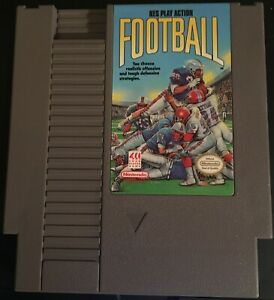NES-Sports-Game-Lot-Games-Only