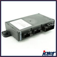 ⭐⭐⭐ 8H0959255A Audi A4 B6 B7 Ocultador de Unidad Control Capota Techo ⭐ 24 Meses