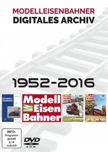 MEB-Modelleisenbahner-Das-digitale-Gesamtarchiv-1952-2016-3-DVDs