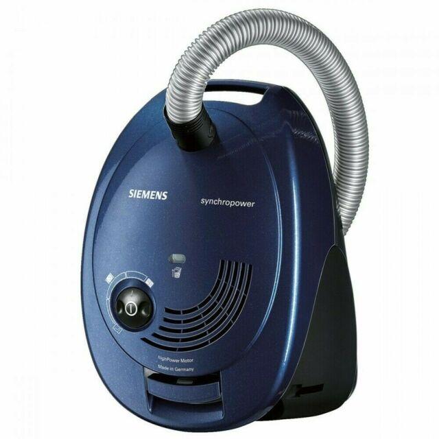 Motorfilter Für Siemens VS06A110 Synchropower VS06 A 110 VS06A ... HEPA Filter