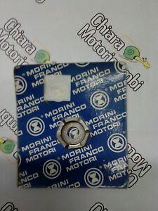 RICAMBIO-MORINI-20-60-41-MANICOTTO-CONDOTTO-CR1-MALAGUTI-61109700
