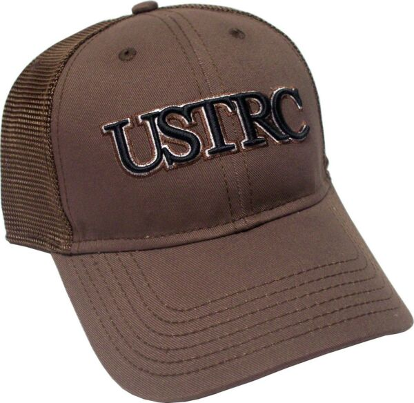 Buy Mens USTRC United States Team Roping Championships Ball Cap Adjustable  online  1a55408c57c
