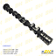 13501-97401 Exhaust Camshaft For Toyota Passo Daihatsu Terios Storia K3-VE