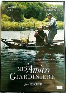 IL-MIO-AMICO-GIARDINIERE-2007-un-film-di-Jean-Becker-DVD-EX-NOLEGGIO-BIM