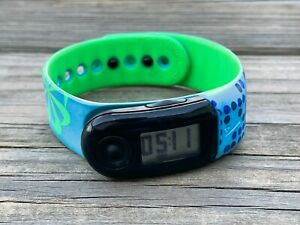 Nike Plus Smart Uhr Activity Tracker Sport Band Pedometer Watch Bracelet
