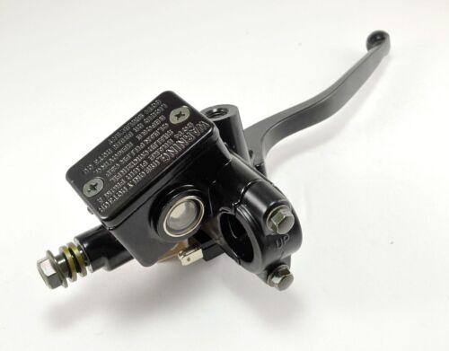 "7//8/""Front Right Brake master cylinder lever For Polaris Magnum 325 330 500 ATV"