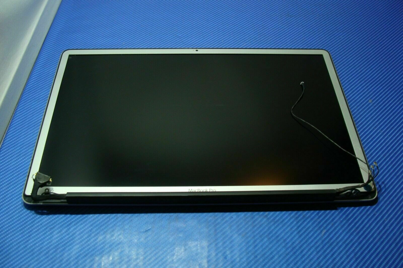 """Grade A LCD LED Screen Display Assembly for Apple MacBook Pro 13/"""" A1278 2012"""