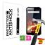 Screen-protector-Anti-shock-Anti-scratch-AntiShatter-myPhone-Hammer-Energy-18x9 thumbnail 7