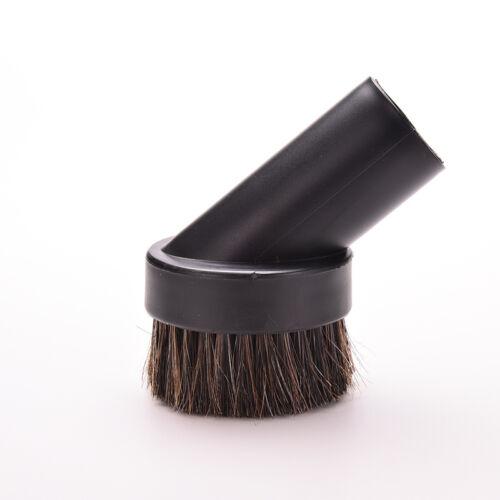 Utensile per la sostituzione dell/'aspirapolvere a spazzola per polveri a 32mmWQ