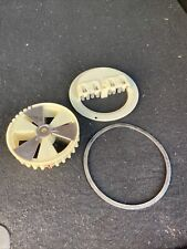 Northwestern Super 60 Or Aampa Pn95 Candy Wheel For Gumball Machine