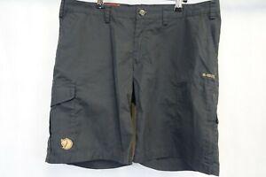 buy popular fcb90 aaae0 Women's Fjällräven G-1000 Karla Regular Low Outdoor Shorts ...