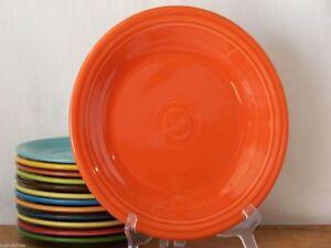 Fiesta-POPPY-Post-86-10-1-2-034-Dinner-Plate