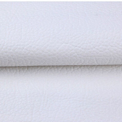 New Wear-resistant PU Leather Fabric Sew Carpet Car Interior Upholstery Bag Sofa