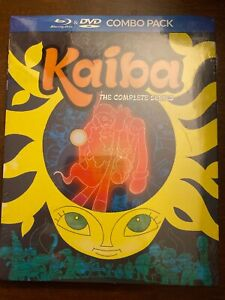 Kaiba-Complete-Series-Blu-Ray-Official-Discotek-Anime