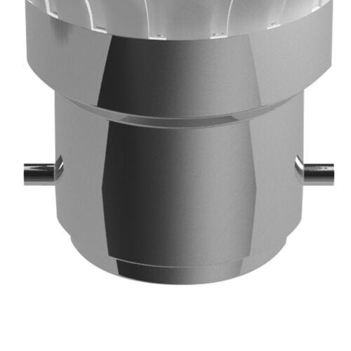1 3 6 économie d/'énergie Philips DEL 5 W BC B22 Baïonnette Cap PEARL OPAL 25 W Ampoule
