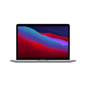 Apple-MacBook-Pro-13-3-034-2020-M1-8-256-GB-Touchbar-Space-Grau-MYD82D-A