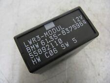 BMW Sensormatte Airbagmodul E36 E46 E34 E39 E53 E32 E38 M3 M5 Z3 3er 5er 7er NEU