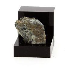Pyrrhotite. 45.7 ct. Lanark, Ontario, Canada