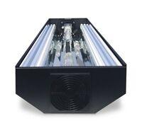Hamilton Technology Cebu Sun 36 Se Metal Halide Lighting System - Ships Free