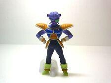 Dragon Ball Z GT KAI Kiwi Qui HG Gashapon  Figure Bandai Mega House