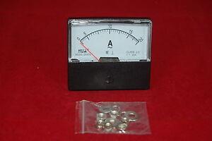 AC-20A-Analog-Amperemeter-Panel-AMP-Current-Meter-AC-0-20A-60-70MM-direkt-anschliessen