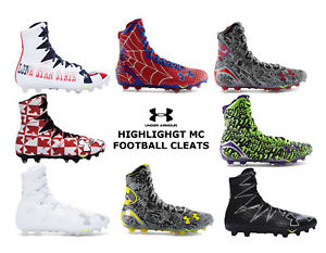 Under-Armour-Highlight-MC-Football-Cleats-Mens-Football-1275479-1269693-1256694
