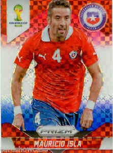2014-World-Cup-Prizm-Red-White-Blue-Plaid-Parallel-No-42-M-ISLA-CHILE