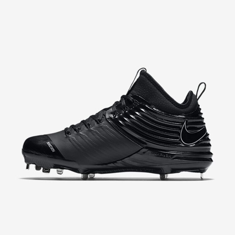 a7d72cc319c ... NEW Mens Nike Nike Nike Lunar Trout 2 Metal Baseball Cleats Various  colors Retail 140 52edd7 ...
