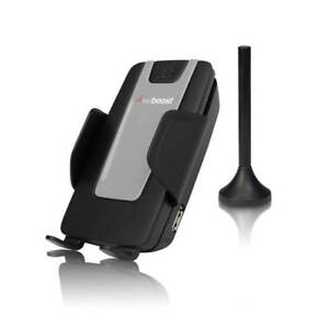 weBoost-Drive-3G-S-Cell-Phone-Signal-Booster-Cars-Trucks-470106R-Refurbished