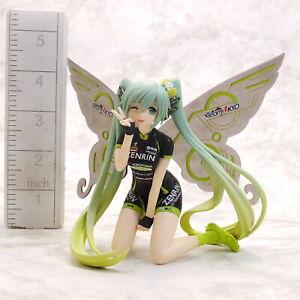 9f8503-Japan-Anime-Figur-Vocaloid-Hatsune-Miku