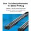 thumbnail 6 - Creality 3D Printer CR-6 MAX DIY Kit Intelligent Printing CR 6 MAX